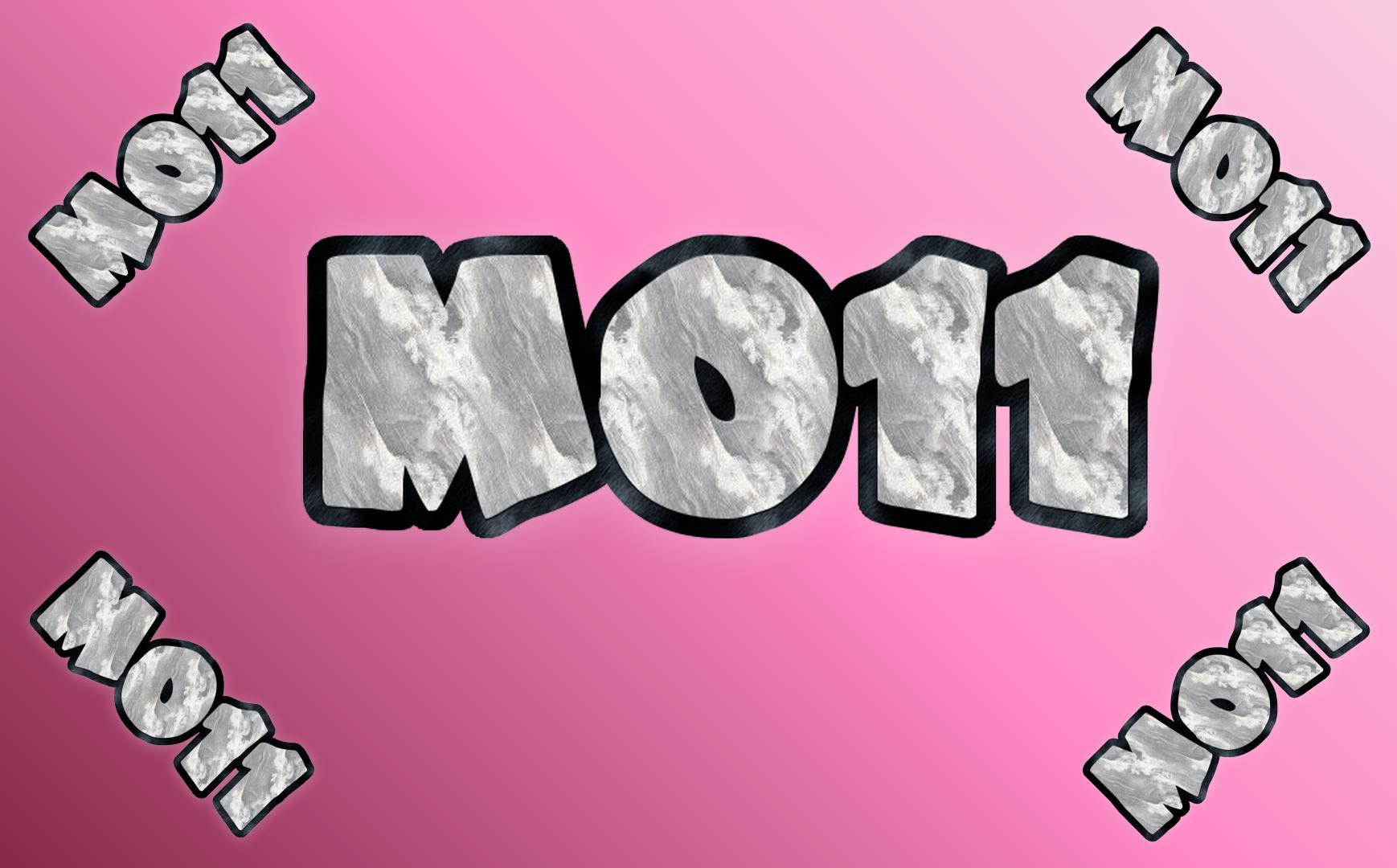 MO11-1: De meiden blijven winnen