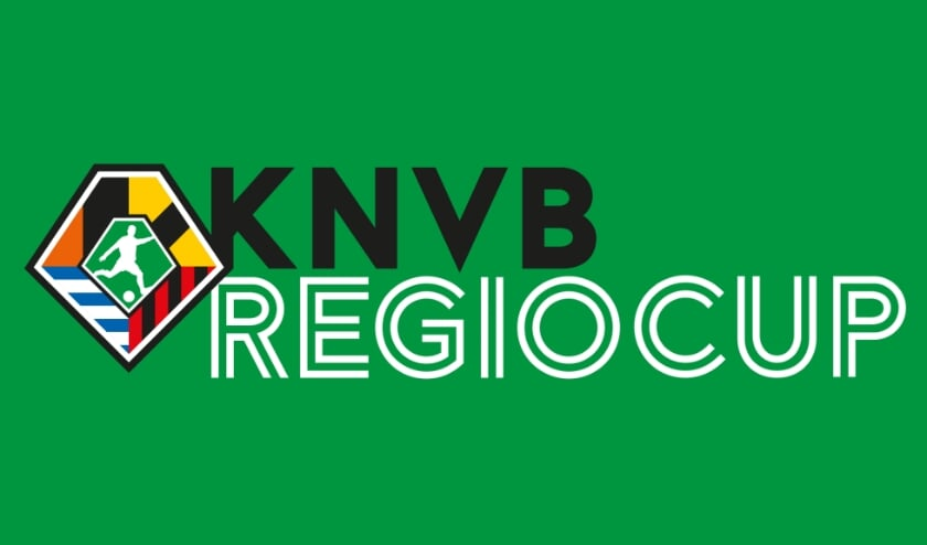 Binnenkort informatie over de Regio Cup