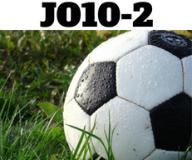 Heerlijke wedstrijd van onze 10-2